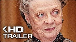 DOWNTON ABBEY Trailer German Deutsch (2019)