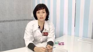 видео Биоптрон в Кирове — Клиника