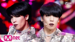 [J PINK - Move, Groove, Smooth] KPOP TV Show | M COUNTDOWN 200716 EP.674