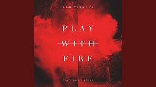 Download lagu Play With Fire