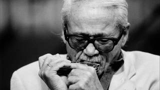 Toots Thielemans - Chez Toot Dance for Victor