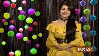 Saas Bahu Aur Suspense | 23rd March, 2017 ( Promo )   India TV