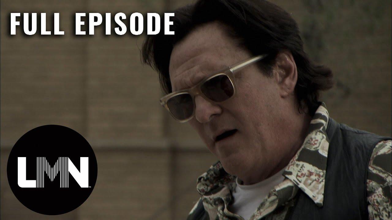 Download The Haunting Of... Michael Madsen (Season 3, Episode 7)   Full Episode   LMN