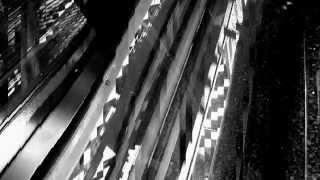 Damaged Duchess [concept video 3/3] Thumbnail