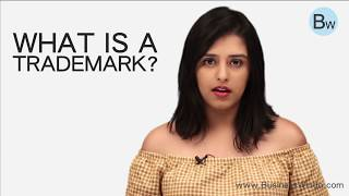 how to register logo trademark