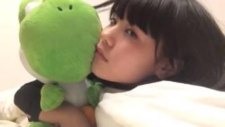 10/16 金曜日の動画 具合悪い ヨッシーと遊ぶだけ 皆へのお礼.