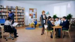 spotkajmy się w bibliotece 30s program rozwoju bibliotek mpg
