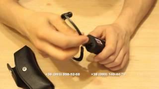 Огляд електрошокера TW-309 Гепард.Замовити в інтернет магазині secured.in.ua