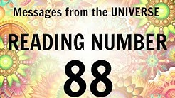 WEEKLY UPLIFT READING * 25-31 MAY 20 * STARTING TO SEE A NEW LIGHT: APPRENTICESHIP IN THE NEW WORLD