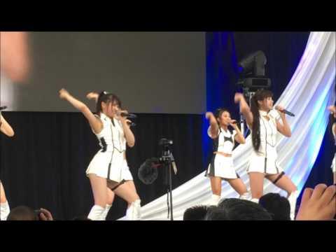 Tokyo Performance Doll J-Pop Summit 2016