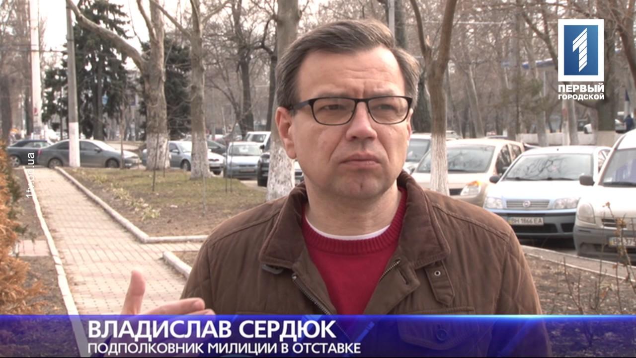 Сайт черемхово иркутская область новости