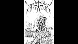 Xasthur (Singapore) - Ceremonial Oath