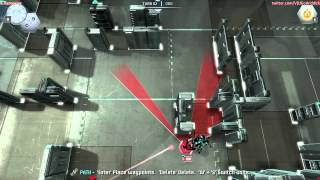 Frozen Synapse Prime + Darkest Dungeon (обзор на потрясные игры)