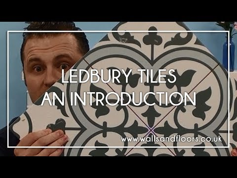 ledbury-tiles---an-introduction