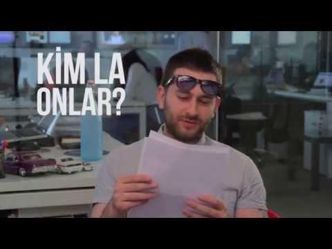 Erkeklerin Gözünden Kadınlar Için Flört Kuralları (Bölüm 1 & 2) - Erkek Tarafı