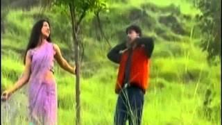 Tere Sar Ki Kasam ~ [HD]1080px