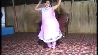 Banno Teri Aankhiya Solo Dance Choreographe By Umesh Chauhan Kanpur