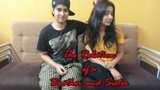 Video Raksha Bandhan Special || The Relation of a Brother and Sister download MP3, 3GP, MP4, WEBM, AVI, FLV Januari 2018