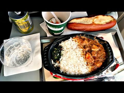 TRIP REPORT | TUIfly | Boeing 737-800 | Munich- Palma de Mallorca | ✈