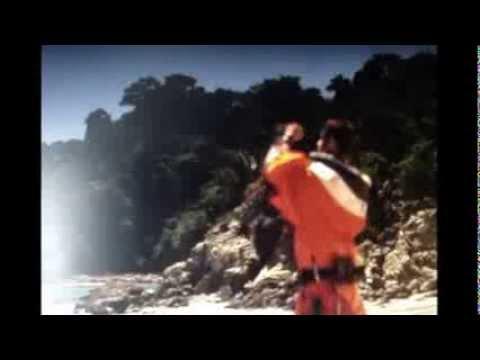 Trailer do filme Pequenos Espiões 3D