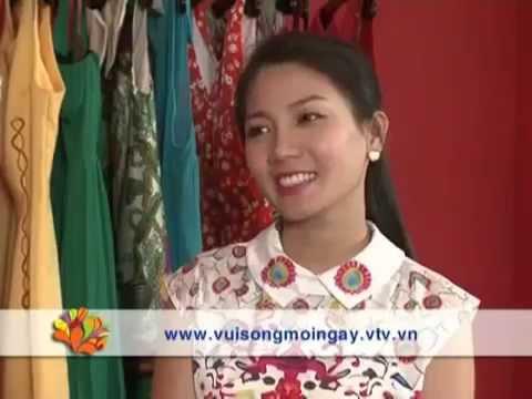 Cách chọn quần áo - Mẹo phối hợp màu sắc trên trang phục - Gycil.vn