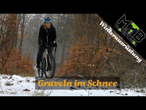 graveln-im-schnee- -meine-winterausrüstung- -mtbtravelgirl