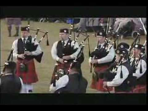 Wedding Bagpipe Music | EDINBURGH BAGPIPER FOR HIRE