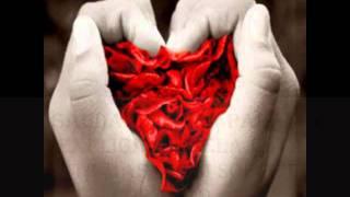 Não há amor sem sofrimento