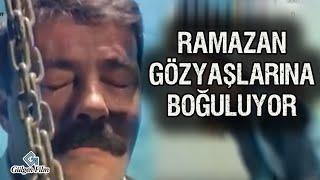 Tatar Ramazan Sürgünde - Ramazan'ın Büyük Acısı!