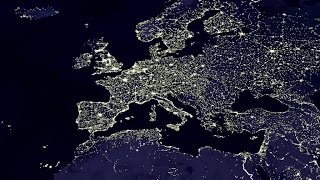Top 35 Most Populated Cities in Europe