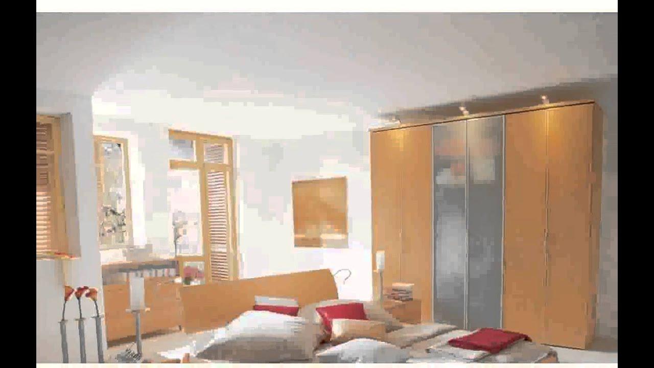 Schoene Schlafzimmer Ideen