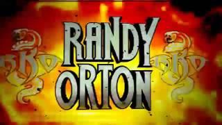 518 Wwe New Bray Wyatt Family Randy Orton Ringtone 2017 320 kbps Mp3 Download   InstaMp3