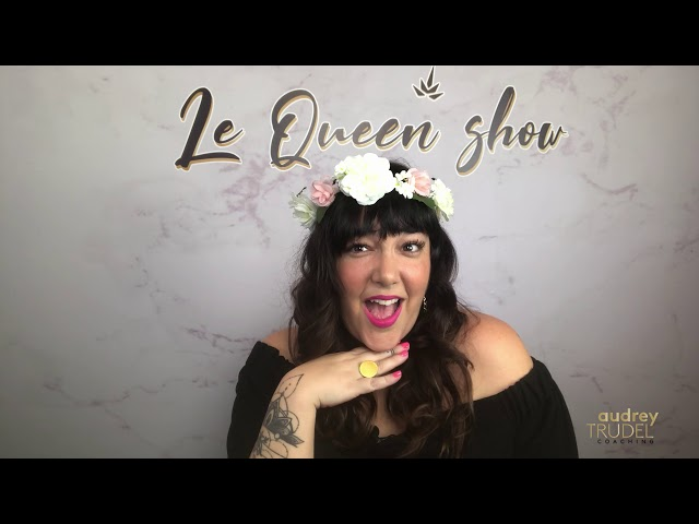 Introduction   Queen Show