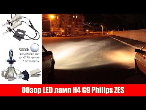 led g9 philips zes h4 asurekazani. Black Bedroom Furniture Sets. Home Design Ideas