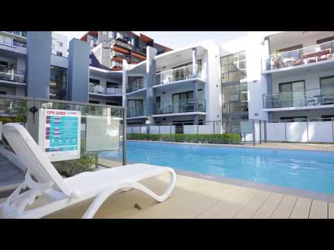 NOW SELLING... 63/118 Adelaide Tce, East Perth
