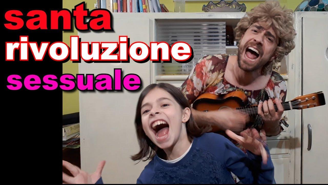 Santa Cecilia Santodelgiorno Giovanniscifoni Youtube