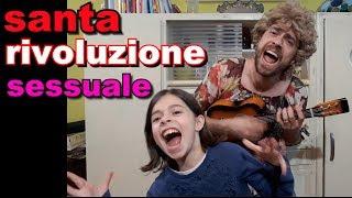 Santa Cecilia #santodelgiorno #giovanniscifoni