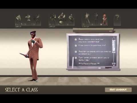 Kandy's Wacky Class Sounds - Preview