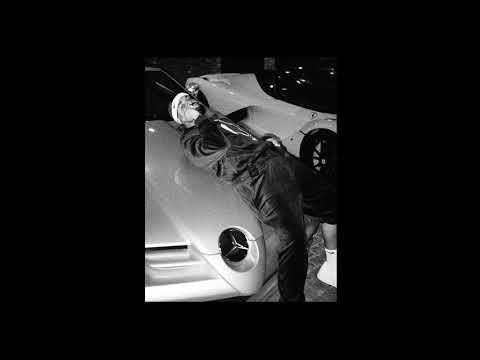 """(FREE) Drake Type Beat – """"Pipe Down"""""""