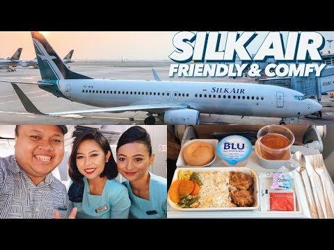 silk-air-flight-mi192-singapore-ke-bandung,-ramah-dan-nyaman-banget!