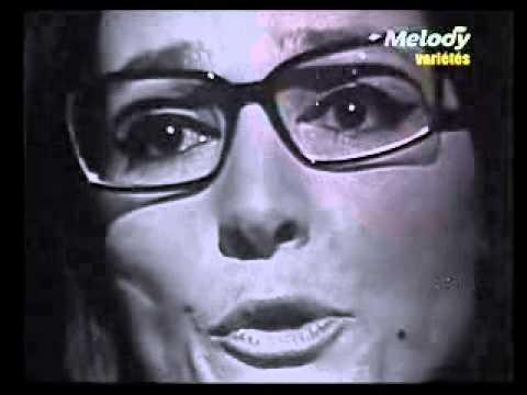 Paroles Net ~ Nana Mouskouri ~ Adieu Angelina   Clip Vidéo2