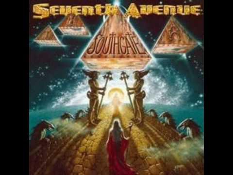 Seventh Avenue - Heart in your Hand + lyrics