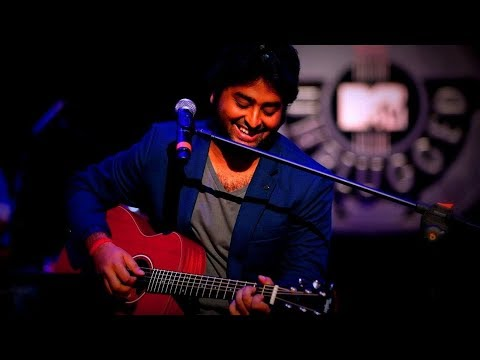 BEST EVER ARIJIT SINGH 30 min NONSTOP ROMANTIC mashup