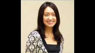 池脇千鶴が出演映画「凶悪」を見た感想 女優の池脇千鶴さんが出演されて...