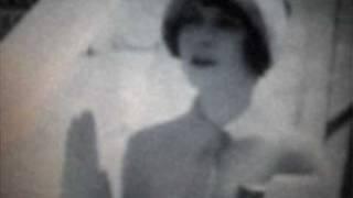 Udo Lindenberg - Stark wie Zwei -
