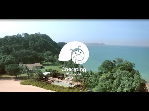 Download Discover Club Med Cherating | Malaysia