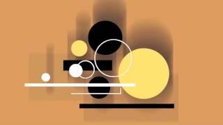 Ian Ikon - Shimmering walk