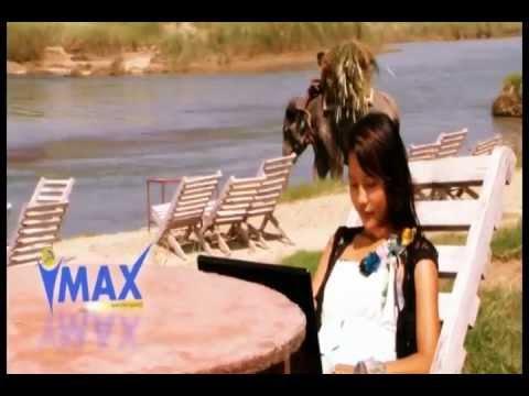 WiMAX Advertisement Nepal Telecom