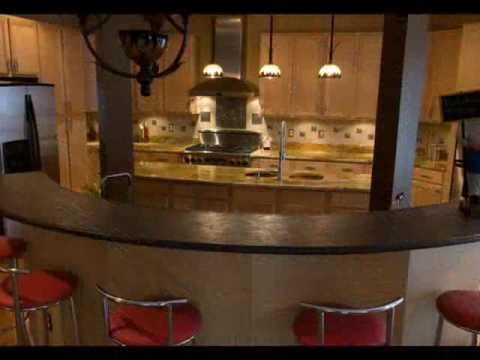 Granite Countertops Lynchburg VA Installation Counter Tops Bedford Virginia