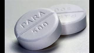 paracetamol uses